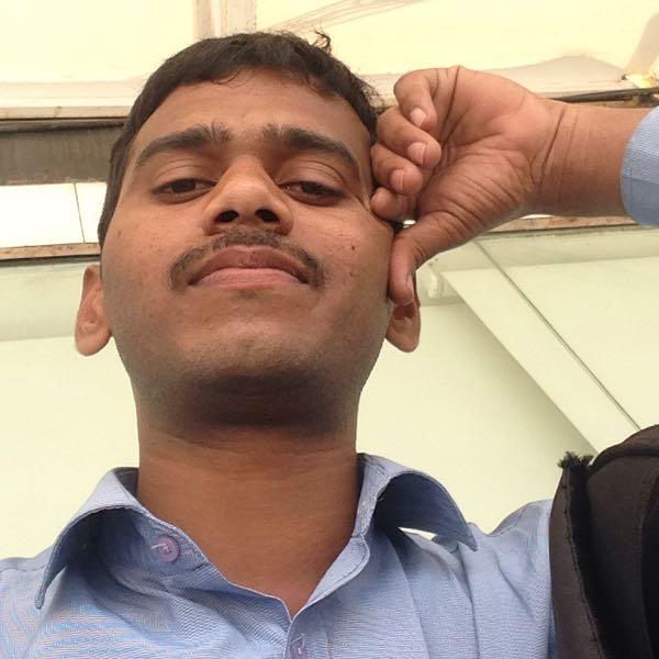 P.V. Sagar Reddy