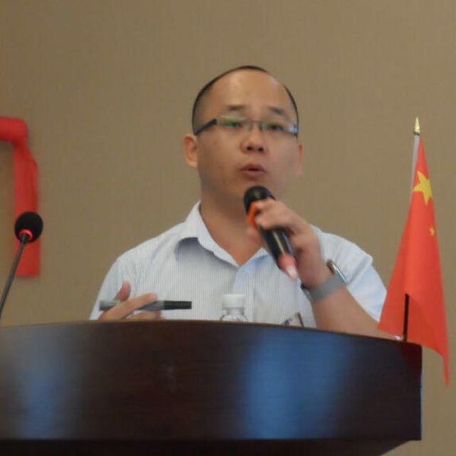 杨康营 最新采购和商业信息