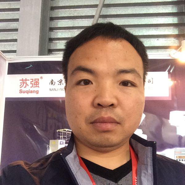 刘永超 最新采购和商业信息