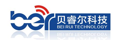深圳市贝睿尔科技有限公司 最新采购和商业信息