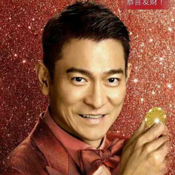杨广亮 最新采购和商业信息