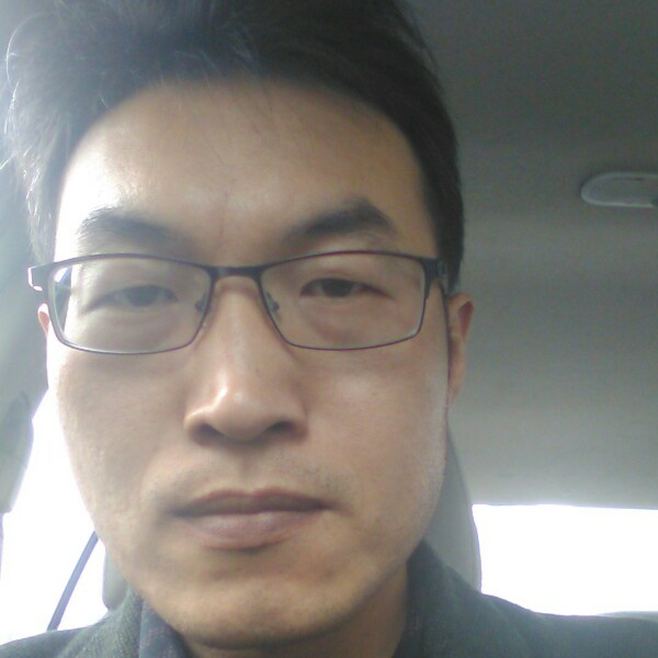 李道峰 最新采购和商业信息