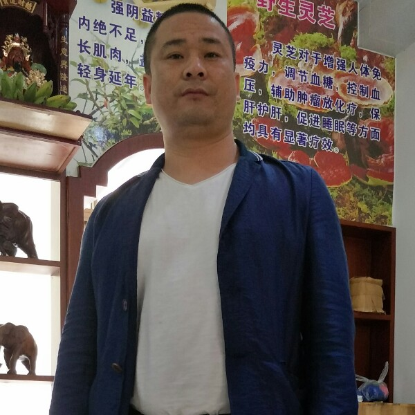 来自許澤雲发布的供应信息:我是做窗帘生产以及销售为一体,专注窗帘2... - 亿标纺织