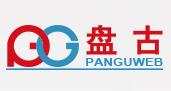 通化盘古网络技术有限公司