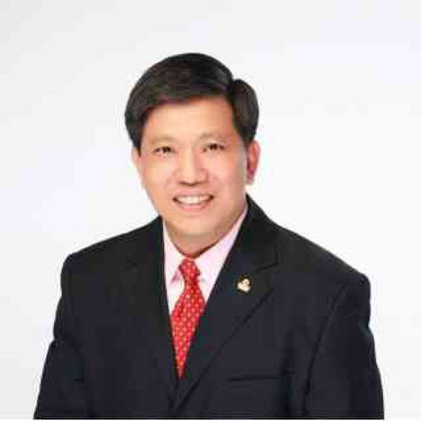 劉希明 最新采购和商业信息