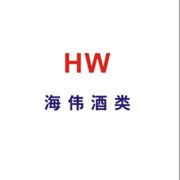 邱小华 最新采购和商业信息
