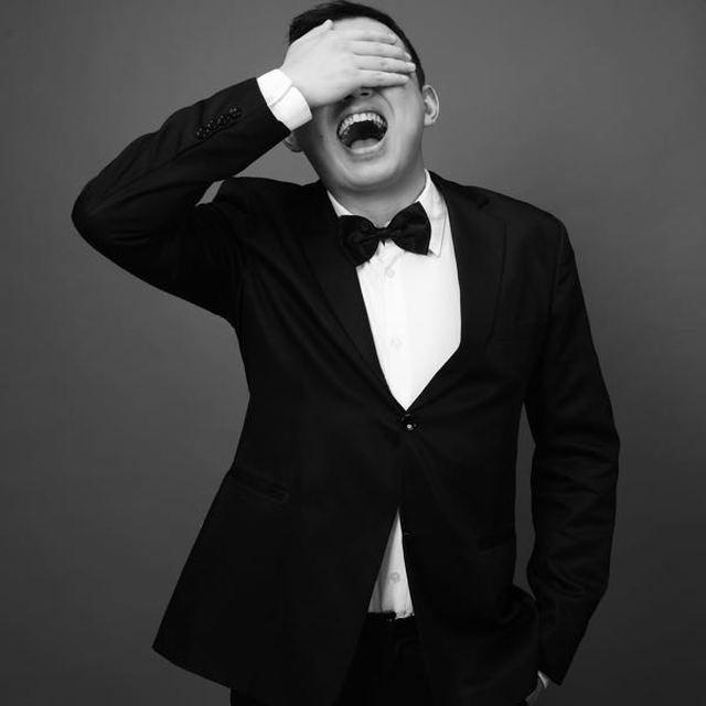 来自丁宁峡发布的商务合作信息:石油石化行业防爆通讯解决方案,寻求合作伙... - 科立讯通信股份有限公司
