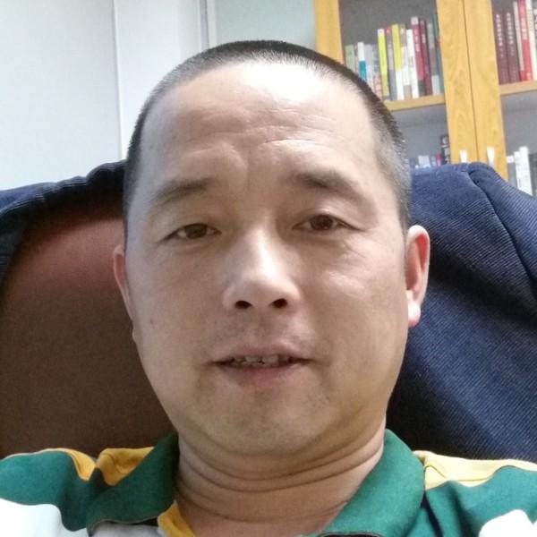 来自冯文招发布的公司动态信息:... - 东莞市凯文化工有限公司