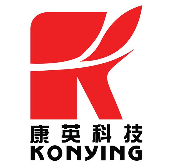 深圳市康英科技有限公司 最新采购和商业信息