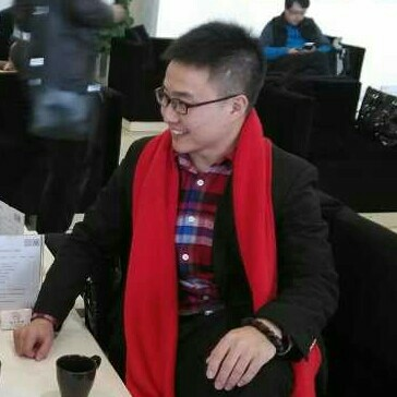 李俊 最新采购和商业信息