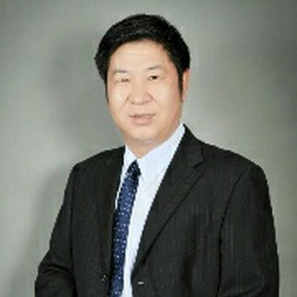来自韩书生发布的招聘信息:电气工程师二名,十年以上设计院工作经验。... - 迈博机电设计咨询中心