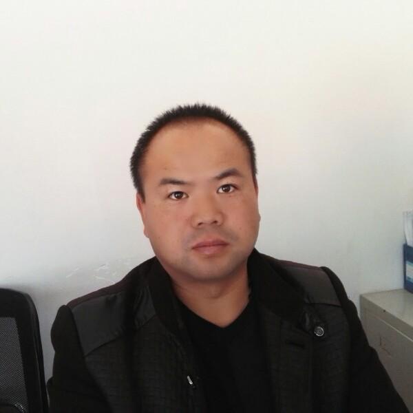 来自邓德伟发布的供应信息:... - 南宁横县金海塑胶制品有限公司