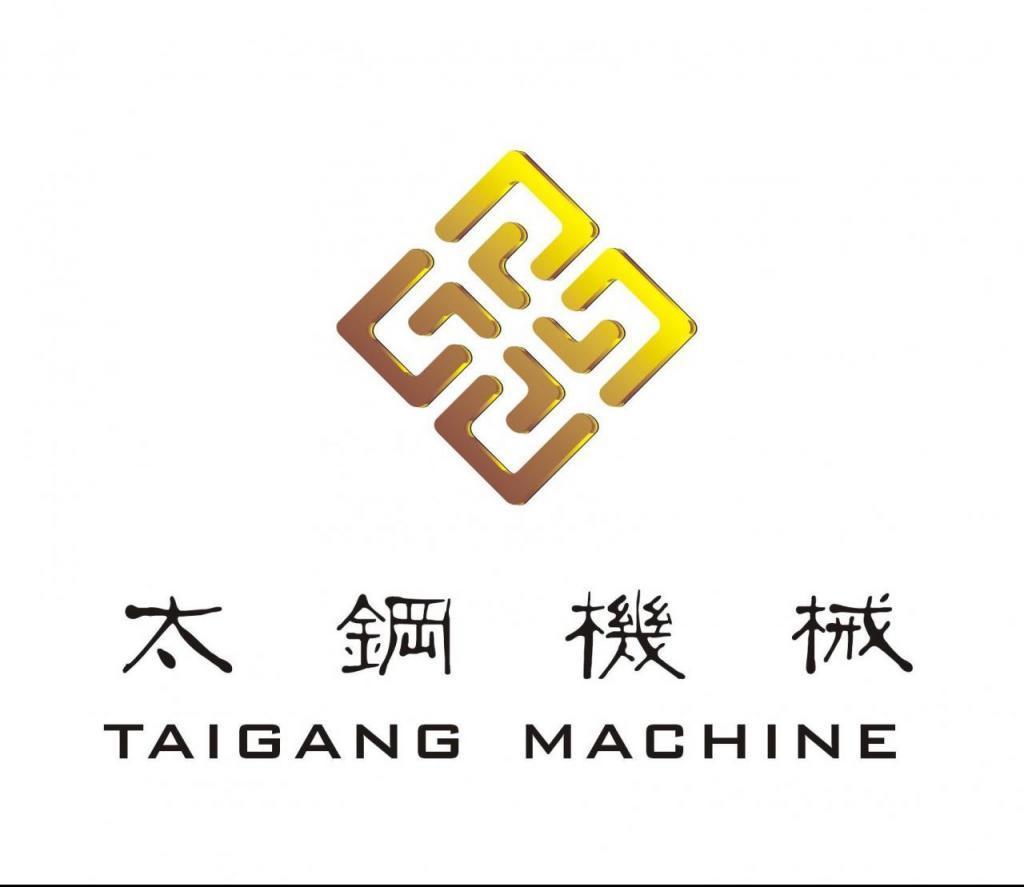 深圳市太钢机械设备有限公司 最新采购和商业信息