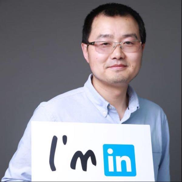刘国义 最新采购和商业信息