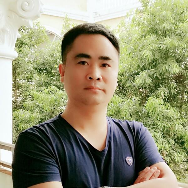 来自许德忠发布的公司动态信息:... - 深圳市科脑汇科技有限公司
