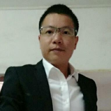 李华 最新采购和商业信息