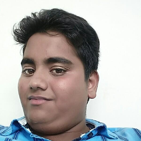 Anuj Bodana