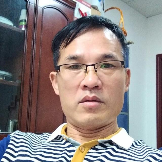 吴军 最新采购和商业信息