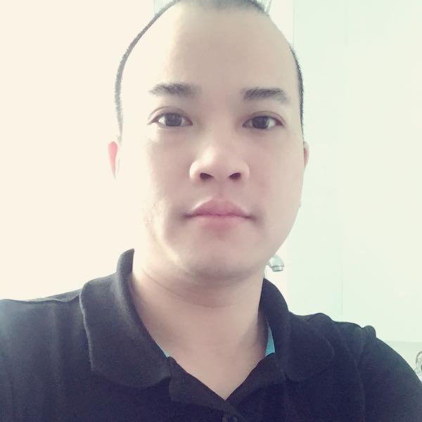 杨小林 最新采购和商业信息