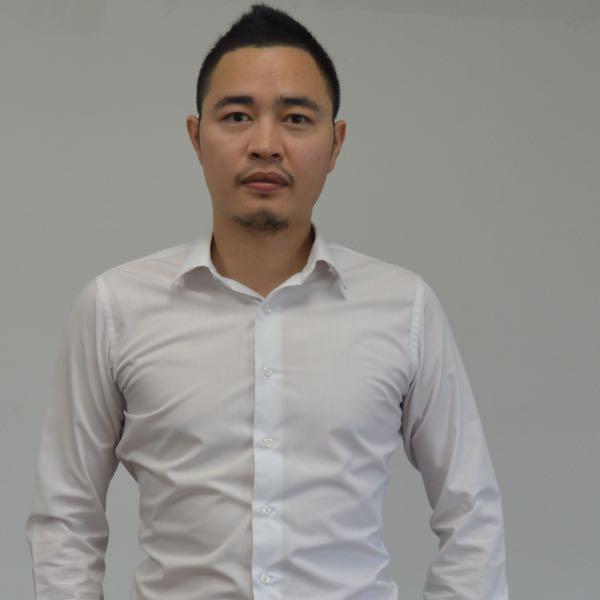 李清顺 最新采购和商业信息