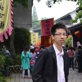 刘齐诚 最新采购和商业信息