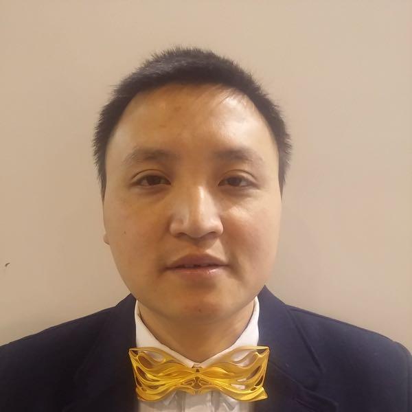 来自李彪发布的供应信息:桌面级SLA 3D 打印机... - 北京大业三维科技有限公司