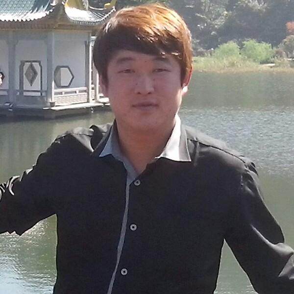 唐庆禄 最新采购和商业信息