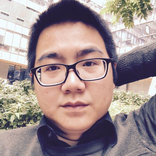 来自朱小文发布的供应信息:PCB... - 深圳市百顺互联电路技术有限公司