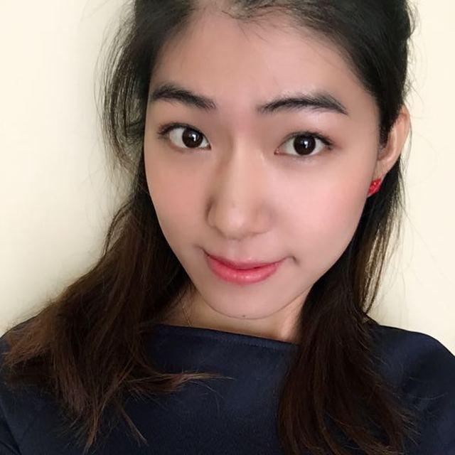 钟雪清 最新采购和商业信息