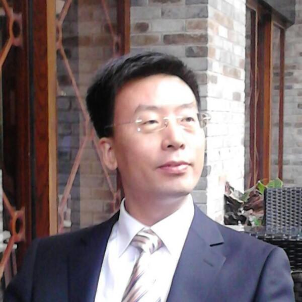 来自王潇发布的公司动态信息:... - 重庆涵之轩文化传播有限公司