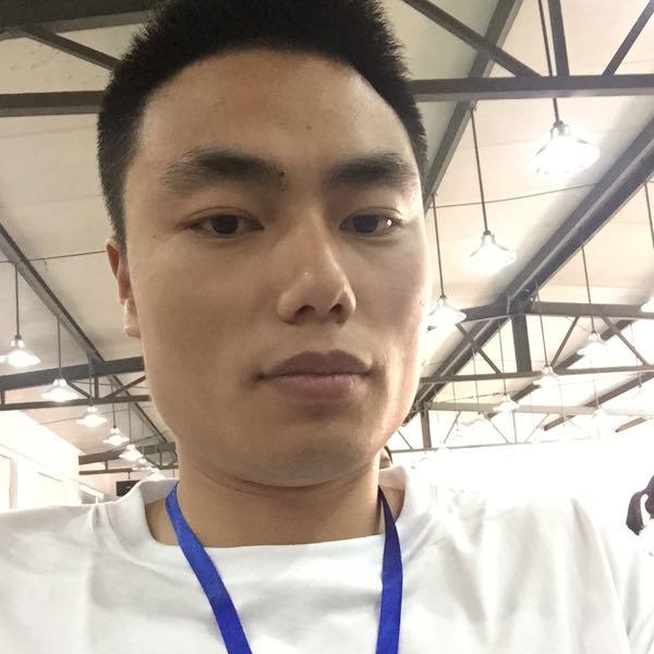 郭凯帆 最新采购和商业信息