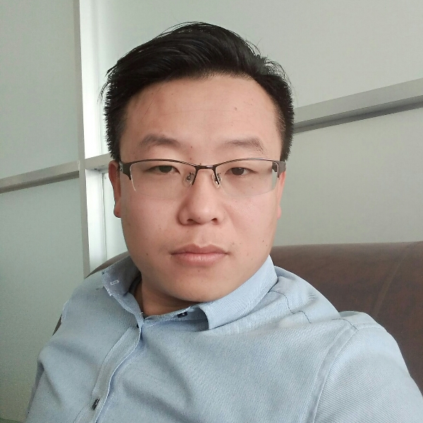 张博 最新采购和商业信息