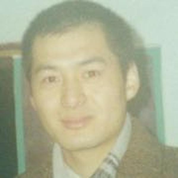 刘飚 最新采购和商业信息