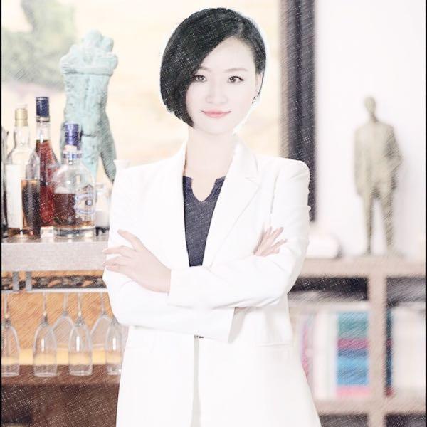 唐晓溪 最新采购和商业信息