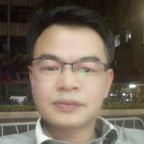 黄江福 最新采购和商业信息