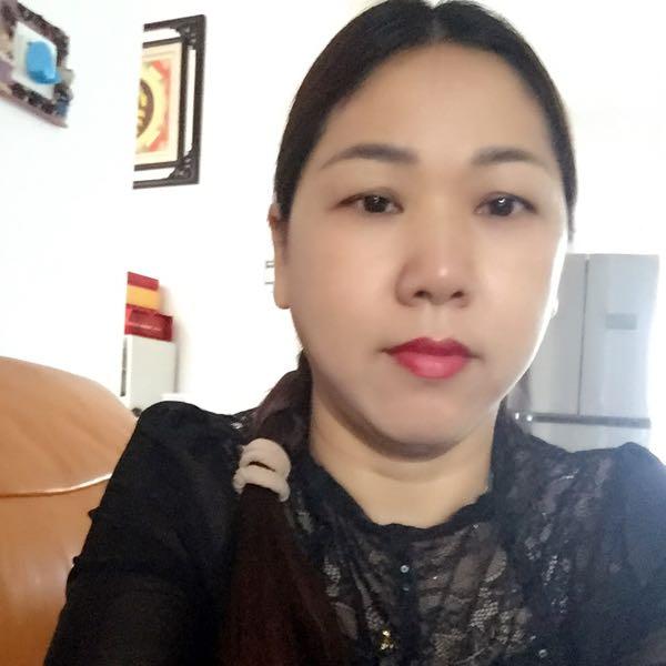 姜秋林 最新采购和商业信息