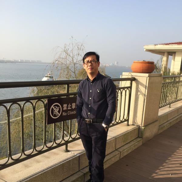 王自信 最新采购和商业信息