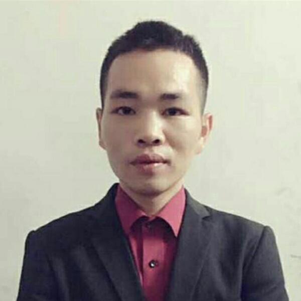 来自陈振兴发布的商务合作信息:... - 深圳市真房帮房地产互联网有限公司