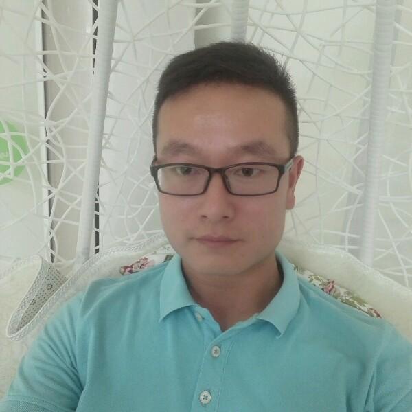 陈燎 最新采购和商业信息