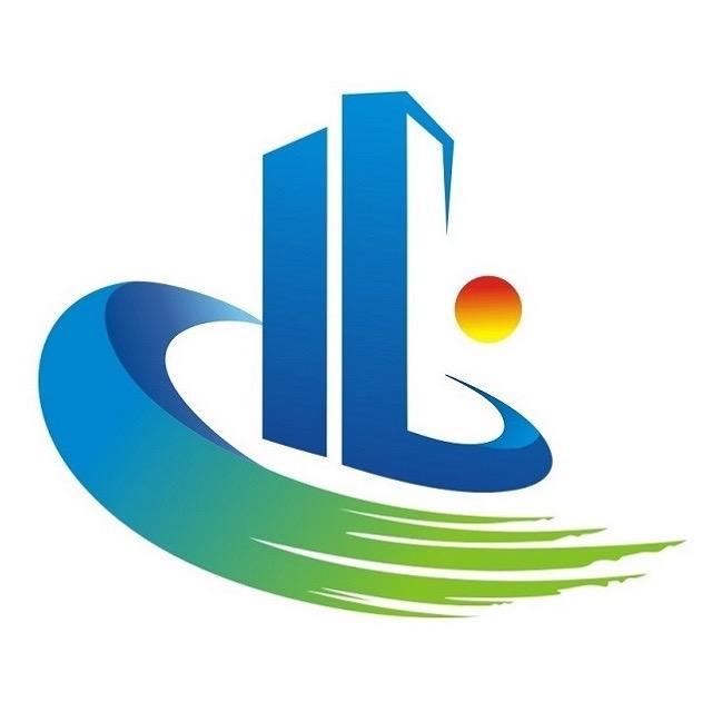 平度市城市建设投资开发有限公司