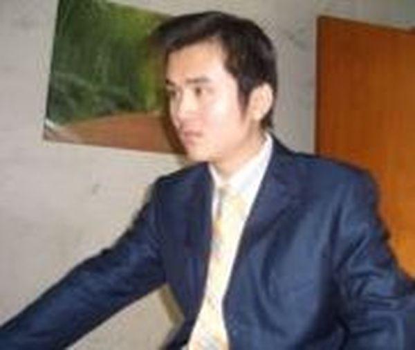王联桂 最新采购和商业信息