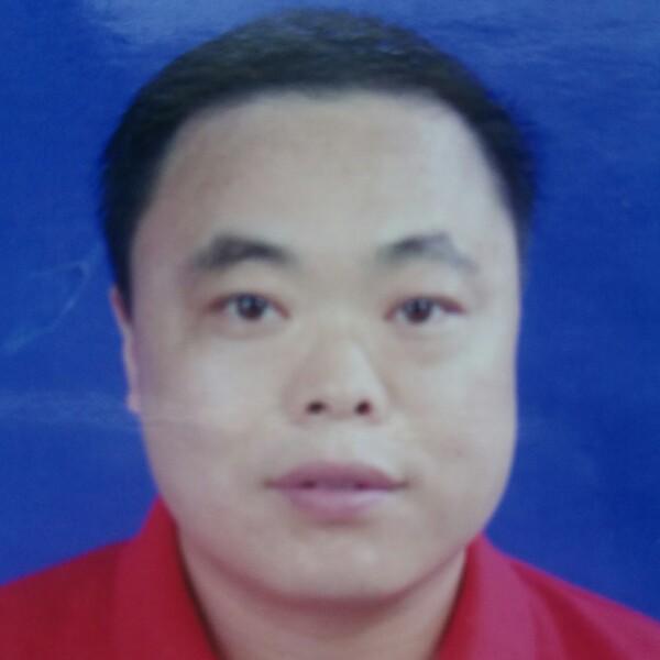向儒山 最新采购和商业信息