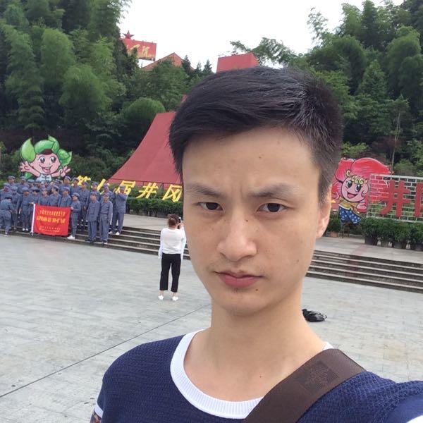林蔡平 最新采购和商业信息