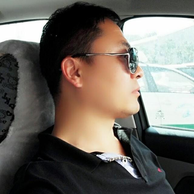 薛志强 最新采购和商业信息