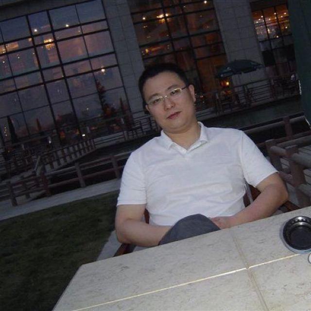 吕云峰 最新采购和商业信息