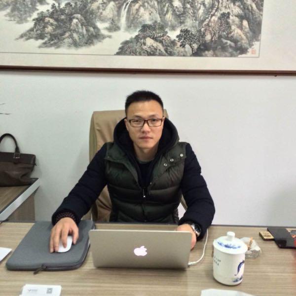 吕成泽 最新采购和商业信息