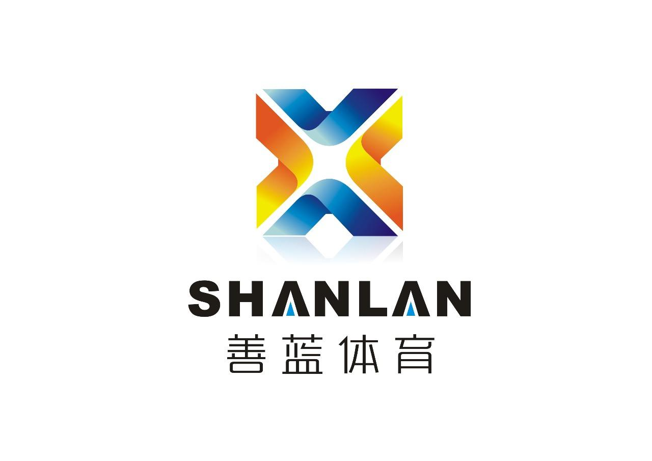 武汉善蓝体育文化发展有限公司 最新采购和商业信息