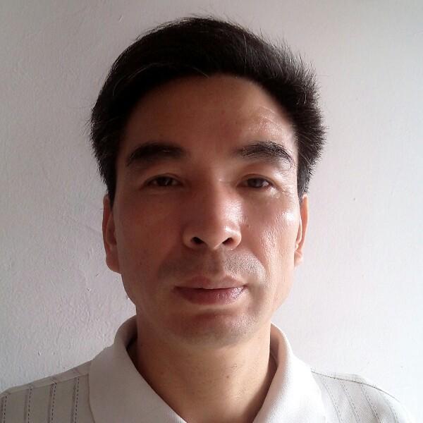 张宗学 最新采购和商业信息