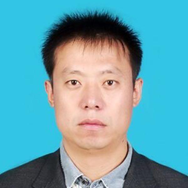 潘武兴 最新采购和商业信息