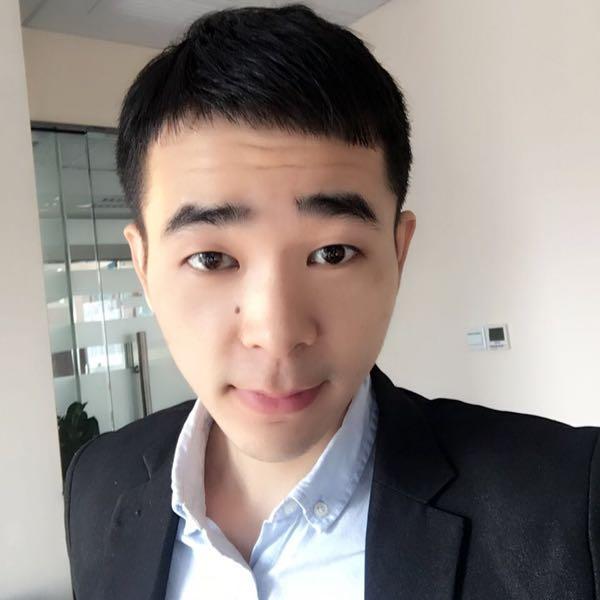 唐永辉 最新采购和商业信息